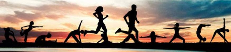 Korisnost joge za trčanje
