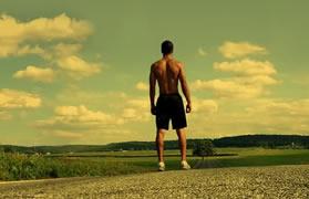 Savjeti za pravilno trčanje