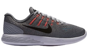 Recenzija - Nike Lunarglide 8
