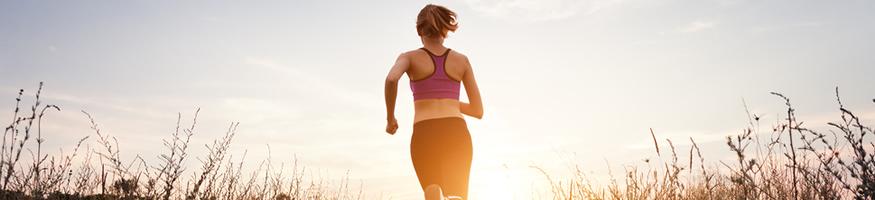 5 savjeta za trčanje ljeti