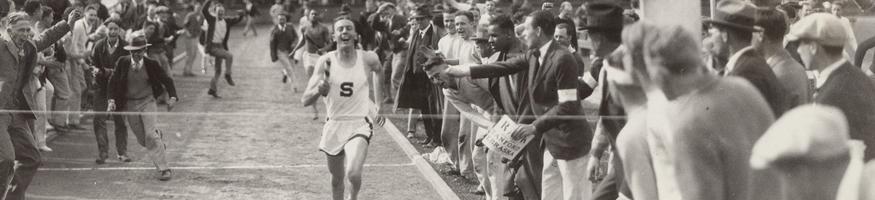 5 najvećih trkačkih legendi