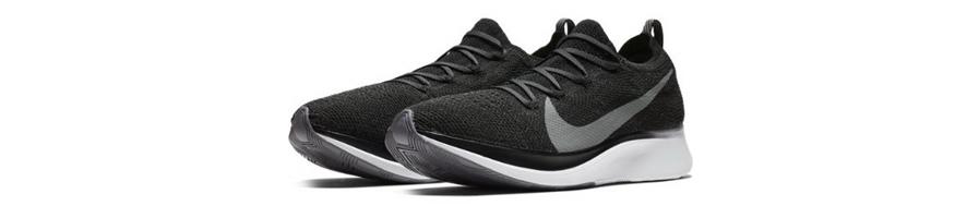 Recenzija - Nike Zoom Fly Flyknit
